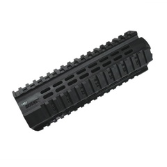 IMI PCQ Polymer Quadrail  ZPG05