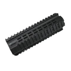 IMI ZPG05 PCQ Polymer Quadrail