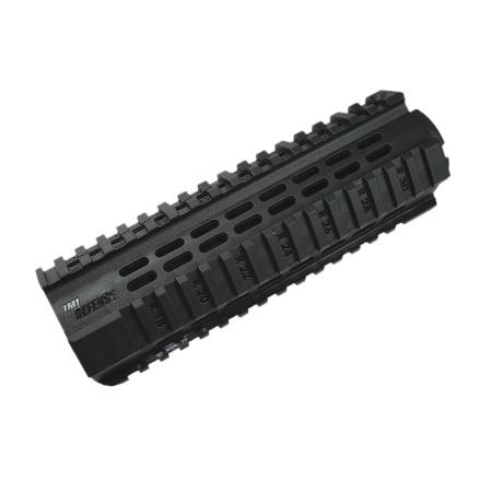 Ціна Цівки тактичні / Полімерні рельси для стандартної цівки IMI PCQ Polymer Quadrail ZPG05