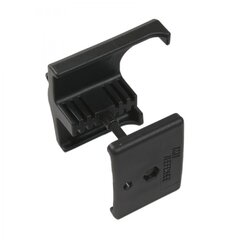 M4/M16 PMAG Fast Magazine Cover, Rubber Sleeve