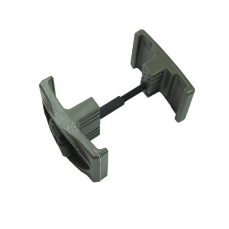 Ціна Для магазинів (з'єднювачі, петлі та завантажувачі) / IMI M16/AR15 Magazine Coupler ZMC01