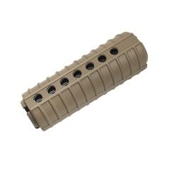 IMI Carbine Polymer Handguard (USGI) ZPG02