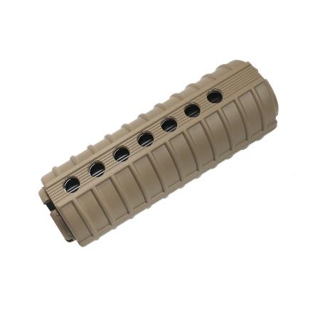 Ціна Цівки тактичні / IMI Carbine Polymer Handguard (USGI) ZPG02