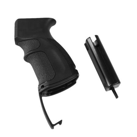 Ціна Пістолетні руків'я / Пістолетне руків'я АК IMI AK EG Pistol Grip Z51AK