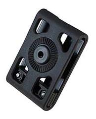 IMI-Z2100 - Belt Holster Attachment
