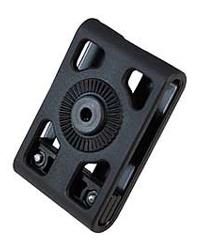 Ціна Полімерні кобури та аксесуари / Ремінне кріплення IMI-Z2100 - Belt Holster Attachment