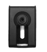 IMI-Z2150 Belt Clip Attachment