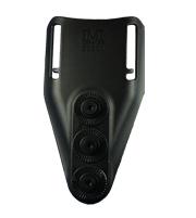 IMI-Z2300 Low Ride Belt Attachment
