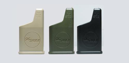 Ціна Для короткоствольної зброї / Завантажувач магазину IMI Pistol Magazine Loader (.45ACP) Z2601