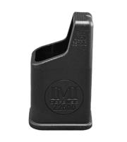 """Завантажувач магазину Pistol Magazine Loader (9mm/.40""""SW/.357"""") IMI-Z2600"""