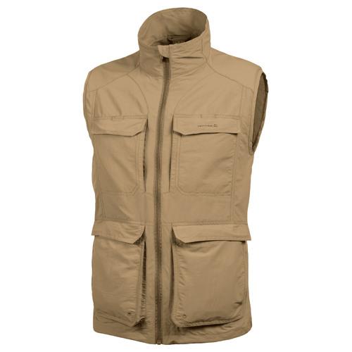 Ціна Куртки та жилети / Експедиційний жилет віндстоппер Pentagon GOMATI VEST K04005