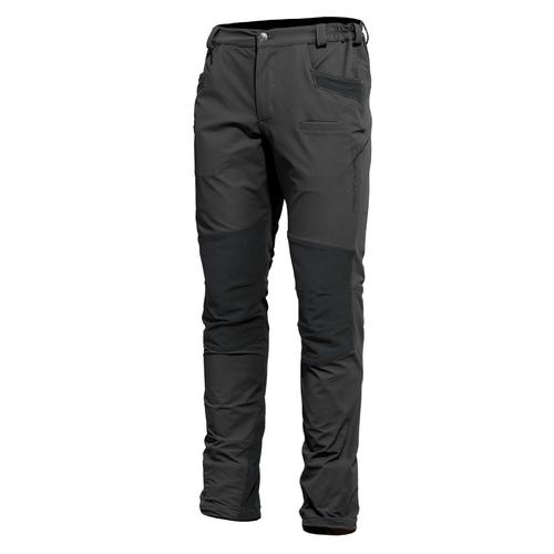 Ціна Штани та брюки / Pentagon HERMES K05020