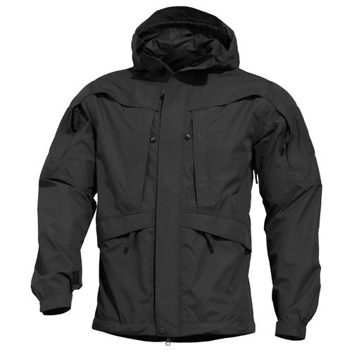 Ціна Дощовий одяг мембр / Pentagon MONSOON 2.0 K07010-2.0