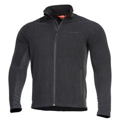 Eddie Bauer Men's Cloud Layer® Pro Full-Zip Fleece Jacket 0679