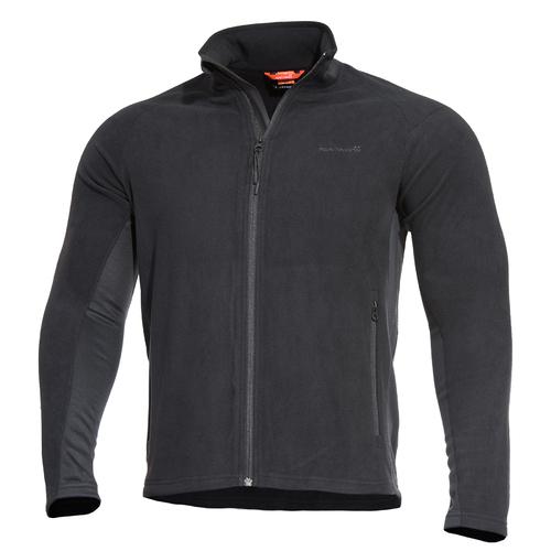 Ціна Кофти та светри, фліс / Тактичний флісовий светр Pentagon DROMEAS K08022