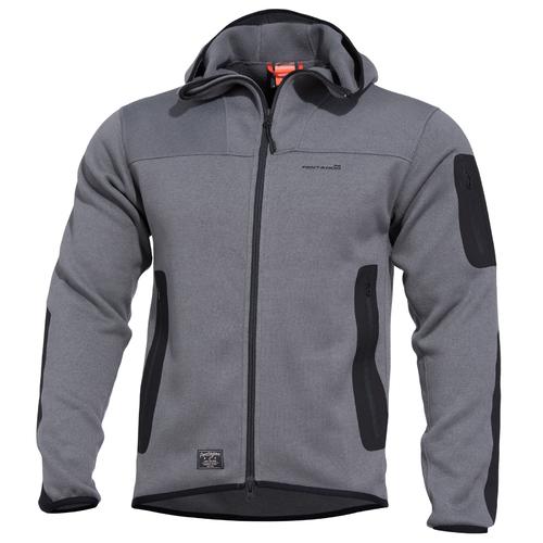 Ціна Кофти та светри, фліс / Pentagon FALCON 2.0 K08029