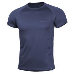 Тактична футболка Tru-Spec Men's OPS Tac T-Shirt 4289