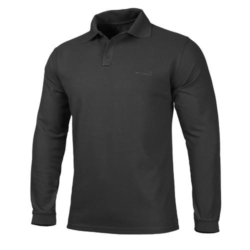 Ціна Сорочки та поло / Pentagon POLO 2.0 Long Sleeve K09009