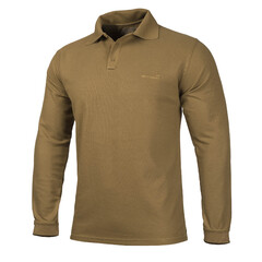 Pentagon POLO 2.0 Long Sleeve K09009