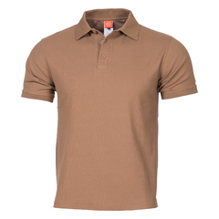 Pentagon ANIKETOS POLO K09011