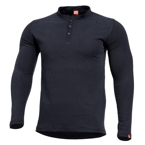 Ціна Сорочки та поло / Pentagon ROMEO HENLEY SHIRT K09016