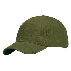 Pentagon AEOLUS CAP K13039