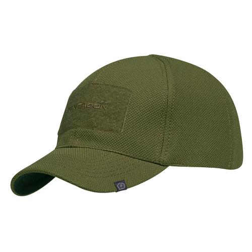 Ціна Кашкети та бейсболки / Pentagon NEST BB CAP K13032