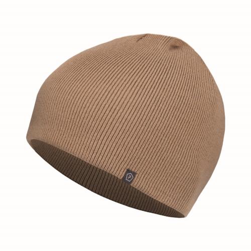Ціна Зимові шапки військові та підшоломники зимові / В'язана шапка Pentagon KORIS WATCH CAP K13036