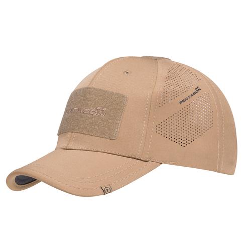 Ціна Кашкети та бейсболки / Pentagon AEOLUS CAP K13039