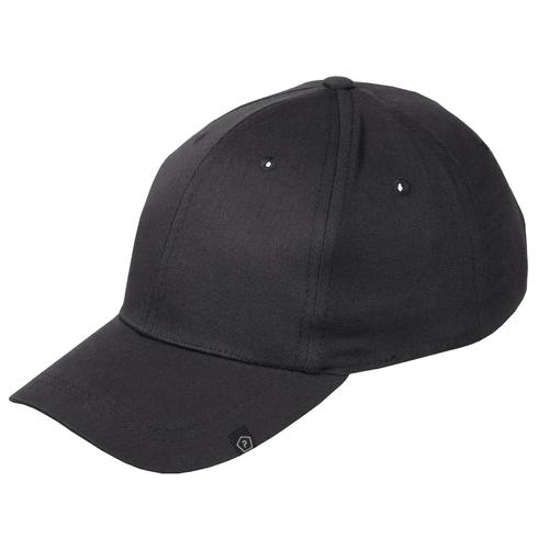 Ціна Кашкети та бейсболки / Тактична бейсболка Pentagon EAGLE BB CAP K13040