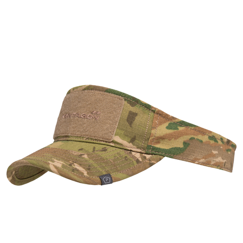Ціна Кашкети та бейсболки / Pentagon VISOR Tactical Cap K13044