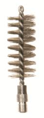 SAFARILAND KleenBore SS21 Stainless Steel Bore Brush