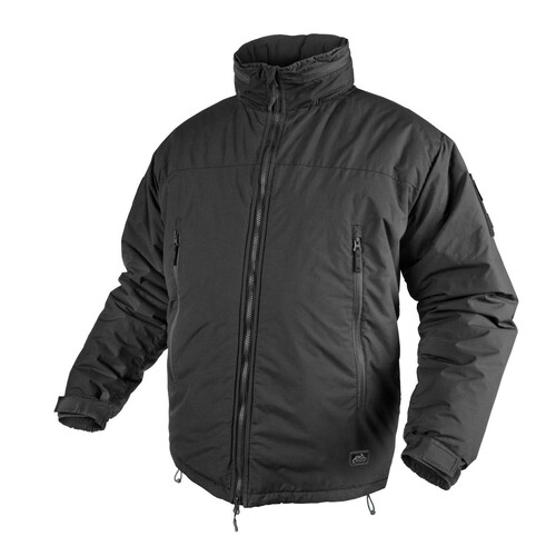 Ціна Зимовий одяг / Helikon-Tex LEVEL 7 LIGHTWEIGHT WINTER JACKET (Climashield®Apex) KU-L70-NL