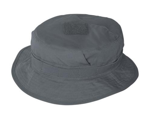 Ціна Панами / Helikon-Tex CPU® HAT KA-CPU-PR - PolyCotton Ripstop