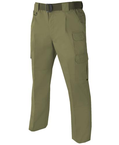 Ціна Штани та брюки / Propper LIGHTWEIGHT TACTICAL TROUSER F5252-50 (MEN'S)