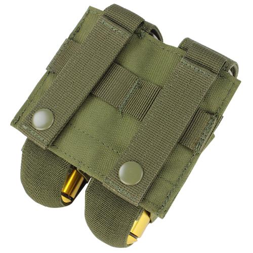 Ціна Підсумок для Гранат Підствольні / Condor 40mm Grenade Pouch MA13