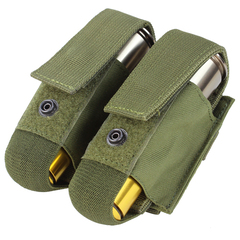 Гранатний 40мм підсумок молле Condor 40mm Grenade Pouch MA13