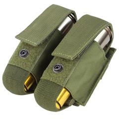 Condor MA13: 40mm Grenade Pouch