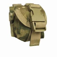 Condor Single Frag Grenade Pouch MA15