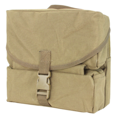 Condor MA20: Fold Out Medical Bag