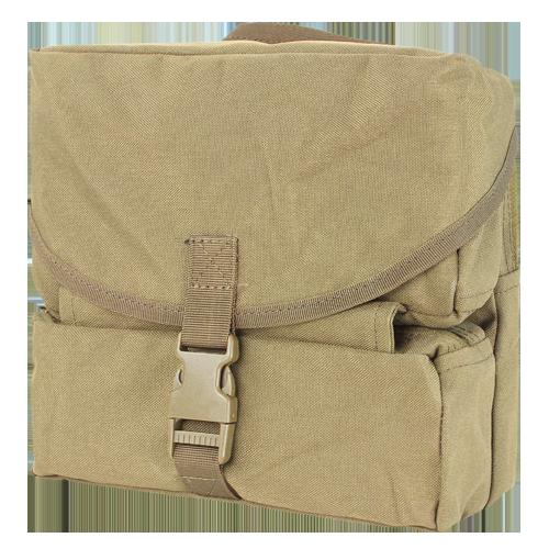 Ціна Підсумок для Аптечки, Медичний / Condor Fold Out Medical Bag MA20