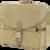 Цена Підсумок для Аптечки, Медичний / Condor Fold Out Medical Bag MA20