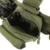 Цена Підсумок на Стегно / Стегнова панель із підсумками Condor Utility Leg Rig MA25
