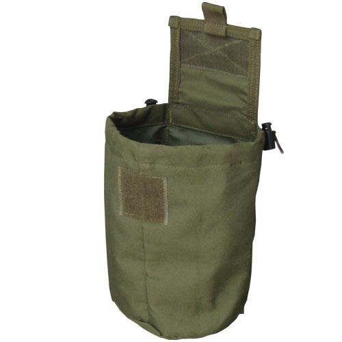 Ціна Підсумок Скидання Стріляних Магазинів / Condor Roll - Up Utility Pouch MA36
