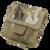 Цена Підсумок Скидання Стріляних Магазинів / Condor Roll - Up Utility Pouch MA36