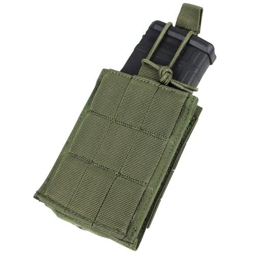 Ціна Підсумок для Магазинів гвинтівки (AR/М-серія та інші) / Підсумок для магазину Condor Tac Tile Magazine Pouch MA76