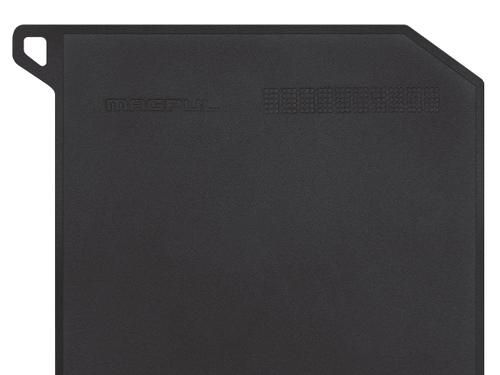 Ціна Підсумок насипний та Компресійний / Підсумок Magpul® DAKA® Volume Pouch MAG1101