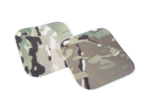 Ціна Аксесуари для одягу та взуття / USGI SOT Integrated Patch Kit (IPK), Crye Precision MULTICAM
