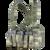 Цена Нагрудники (Chest Rigs) / Condor Recon Chest Rig MCR5