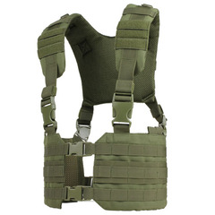 Condor MCR7: Ronin Chest Rig